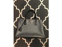 Genuine Prada Handbag RRP £1650