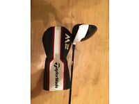 Taylormade M2 Driver as new