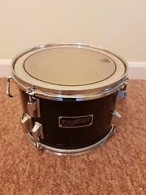 Small Marching Tenor Drum – Pipe Band Boys Brigade