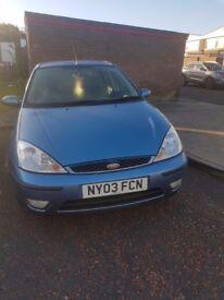 Nice and economic vehicle for sale.108000 miles