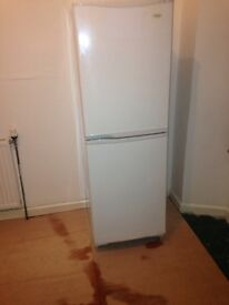 Fridge Freezer for sale - whiteinch
