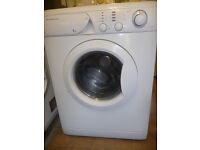 Ariston Washer / Dryer - all in one - 1600 RPM