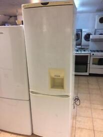 Samsung Fridge Freezer Water dispenser Reduced Price