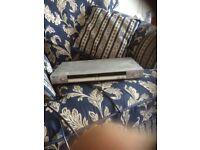 Sony digital cd/DVD player.