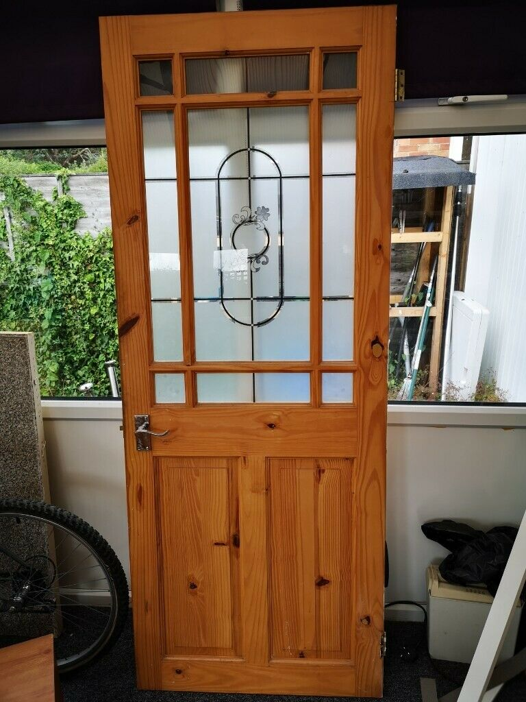 Kitchen cabinet doors and kitchen door for sale   in Poole ...
