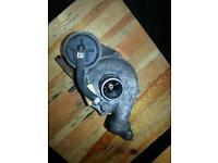 ford fiesta turbo diesel for sale 1.4