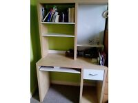 Office desk/work station
