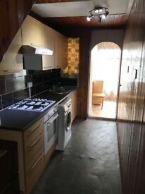 3 BEDROOM HOUSE @ NEWHAM E16 4EG