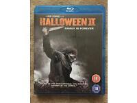 Halloween II (Rob Zombie)