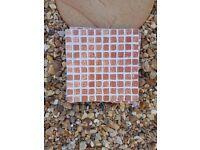 24 tiles