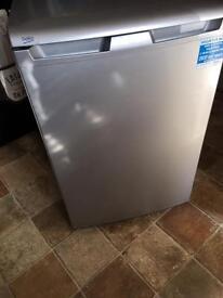Good as new fridge for sale