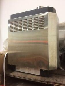 Brand New Homecraft HSH 6 kW Sauna Heater - Free Shipping