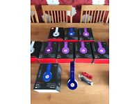 Beats by dre wholesale