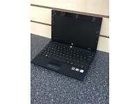 HP 5102 MINI NET BOOK(2GB MEMORY_1.66GHZ)(ONLY £110.00)