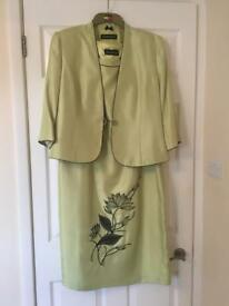 Jacques Vert Mother/ gran wedding outfits