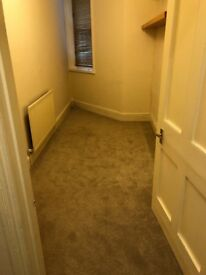 Room to rent in Hove