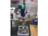 Peugeot Hand Drill Press