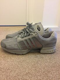 Adidas Yeezy Liverpool