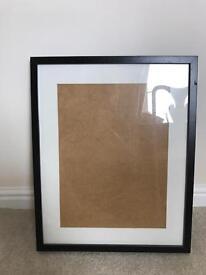 Ikea photo frame x 4