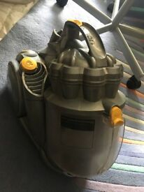 Dyson DC 08 sprare/ repairs