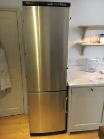 Miele Fridge Freezer