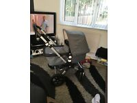 NEVER BEEN USED BRAND NEW BUGABOO CAMELEON3