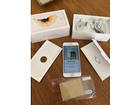 Iphone 6s 32gb gold VODAFONE