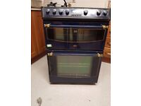 Electric Cooker - Perfect working Order - Very Clean