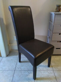 Dining Chairs 4 - Dining Table Chairs