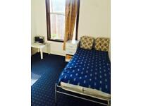 INDIAN WELCOME DOUBLE ROOM IN UPTON PARK