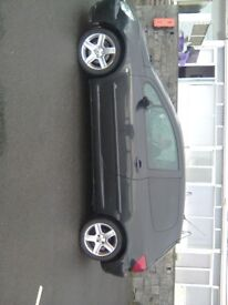 Car for sale or swap considered, 8 mths mot great car reliable runner