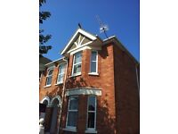 2 bed flat - great location