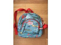 Cath Kids mini rucksack