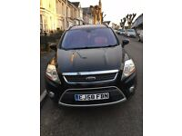 58' Ford Kuga Titanium X - 2.0 Tdci - Immaculate condition - Just 59k!! Top spec!!