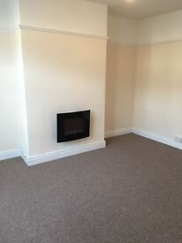 3 Bedroom House Available to Rent in Hartlepool