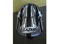 Motocross Helmet - Junior/Teen MX helmet! Very good used condition