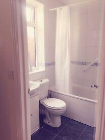 Beautiful 1 bedroom to rent in Uxbridge