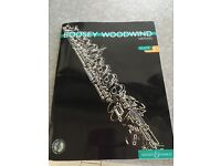 Flute Book 1 Boosey Woodwind