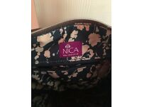 Nica Handbag