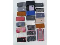 Job lot - 22 iPhone 6 case/covers