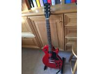 Gibson 1998 LP special quick sale