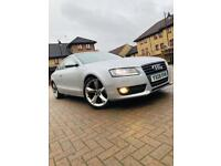 Audi A5 Sport 1.8 TURBO 2008 **P/X WELCOME**