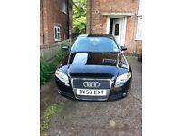 Audi A4 1.9 Excellent Condition