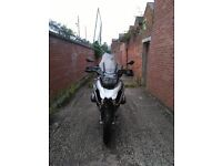 *****BMW 1200 GS 2014 LC*****