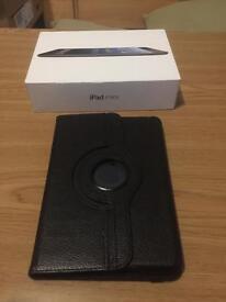 iPad Mini 64GB (First Generation)