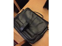 Briefcase - Used