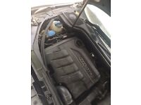 Audi A3 Car Parts For Sell