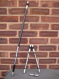Archery Stabilisers