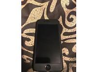 Unlocked iPhone 6s 16gb with Original Box