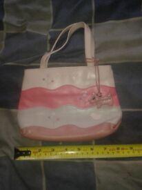 Radly handbag